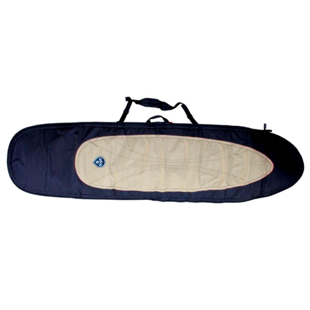 Boardbag BUGZ Airliner Longboard Bag 9.0