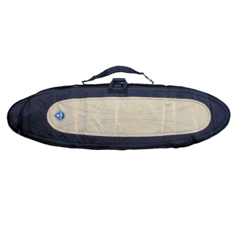 Boardbag BUGZ Airliner Doppel Bag 7.0
