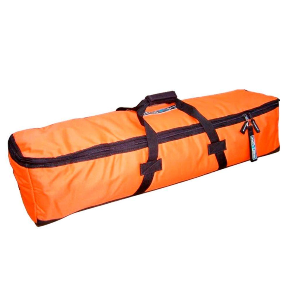 Tekknosport Finnentasche Fin Bag 100x25x18cm orang
