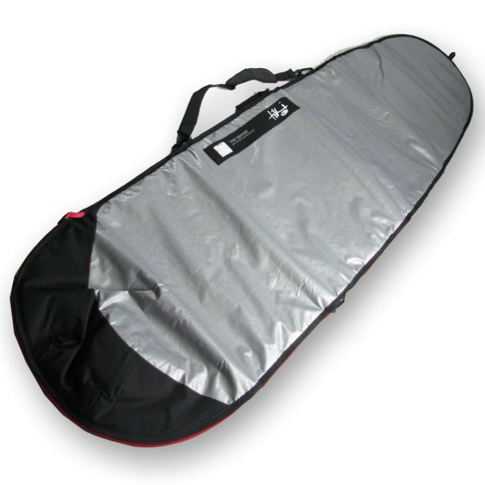 TIKI Boardbag Tripper Funboard 7.9  Surfboard Bag