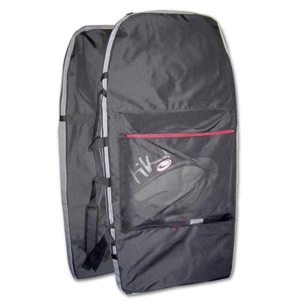Tiki Bodyboard Bag BASIC Backpack