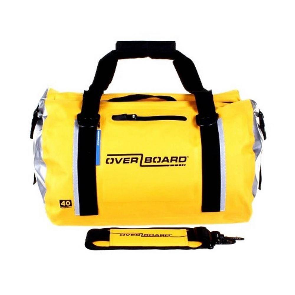Wassersport Kajak Bootfahren Duffel Bag Stuff Zubehör Tragetasche