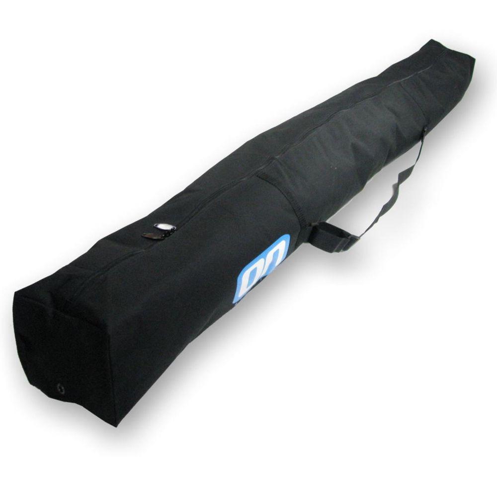 ON Ski Slipper Cover 185x18x18cm