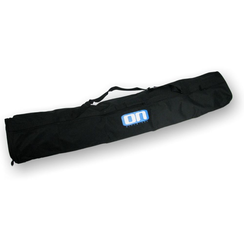 ON Ski Sack Tasche Extender Cover 150-175x24x15cm