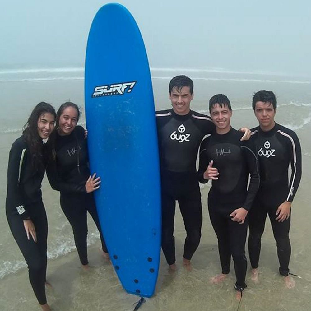 surfboard-bugz-surf-softboard-wide-body_2