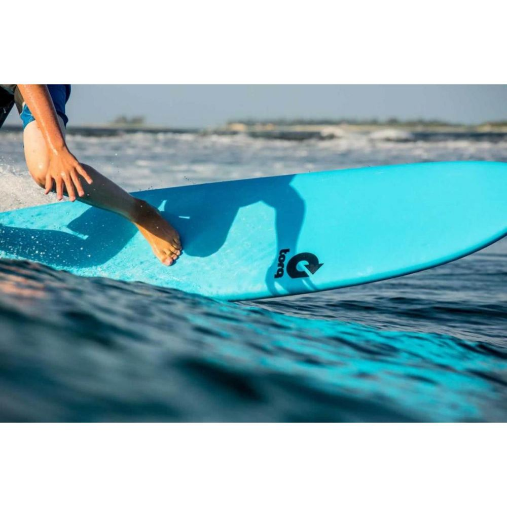 surfboard-torq-softboard-longboard-yellow_3