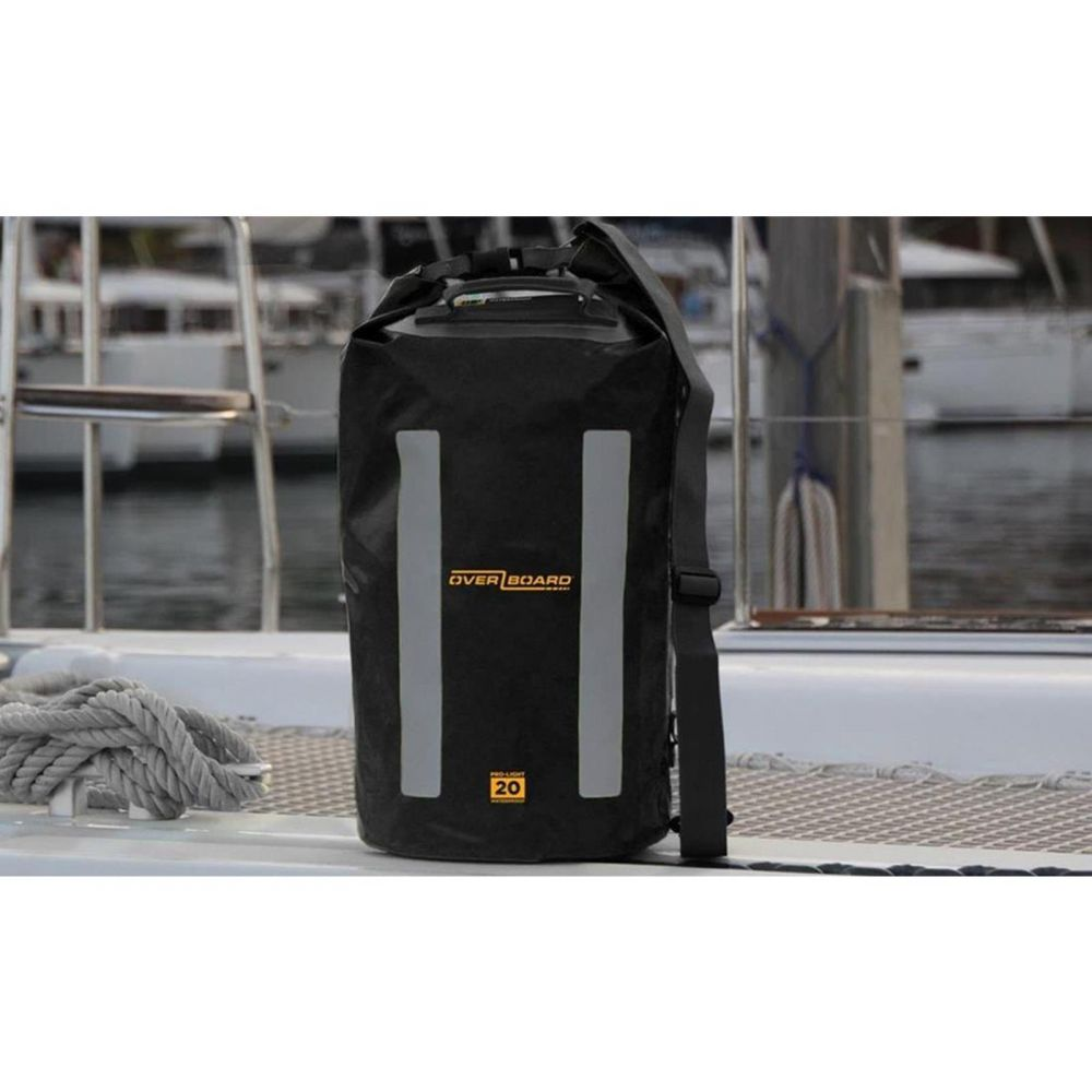 overboard-wasserdichter-packsack-light-schw_2