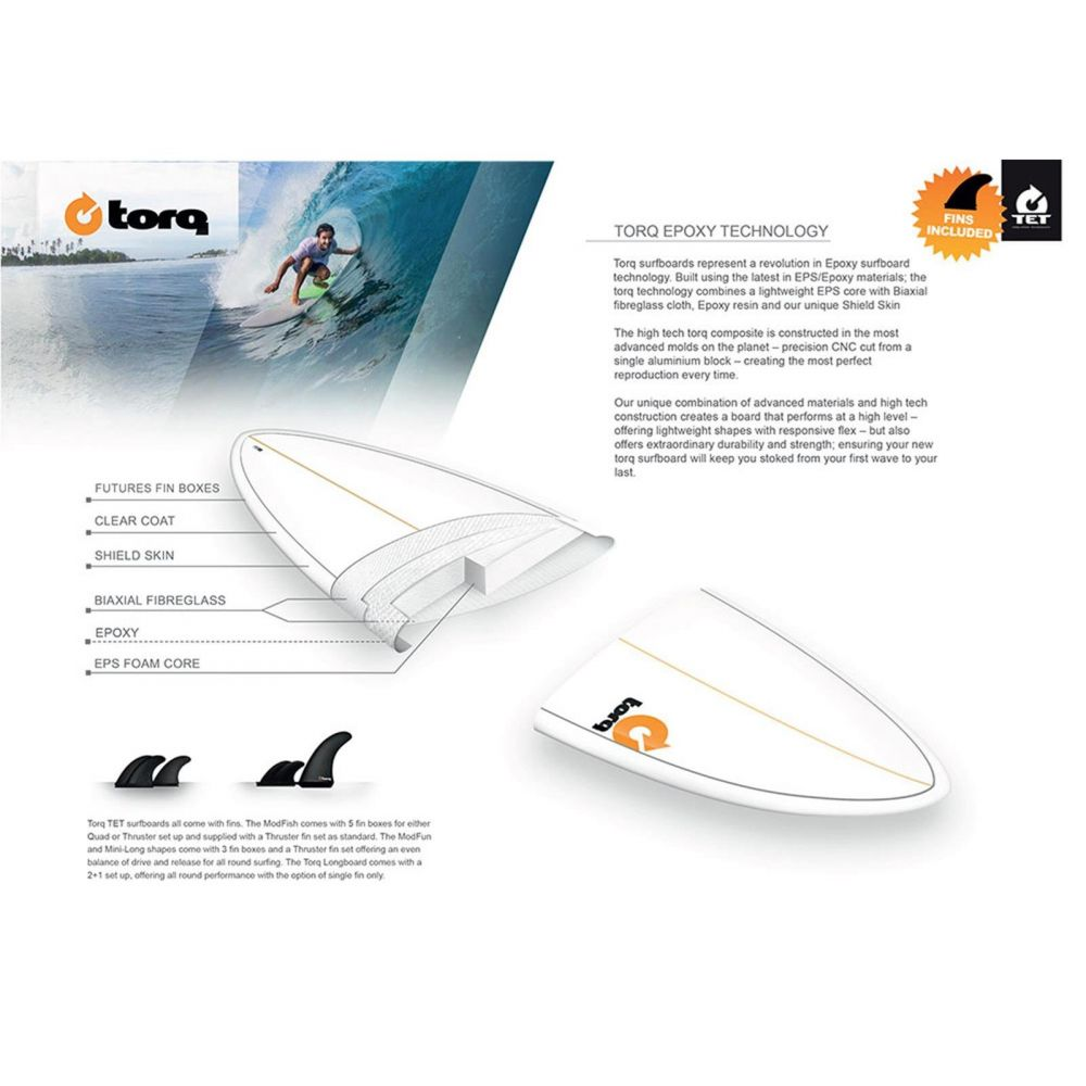 surfboard-torq-epoxy-tet-511-fish-white-orange_1