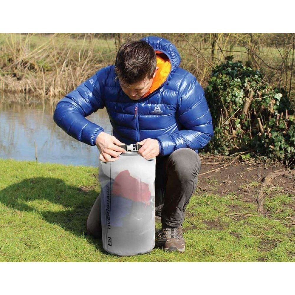 overboard-wasserdichter-packsack-light-5-liter_2