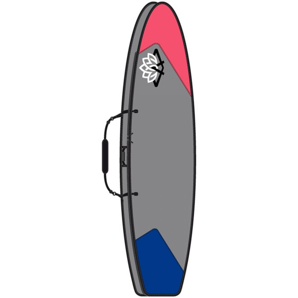 ariinui-boardbag-sup-126-stand-up-paddling-tasche_1