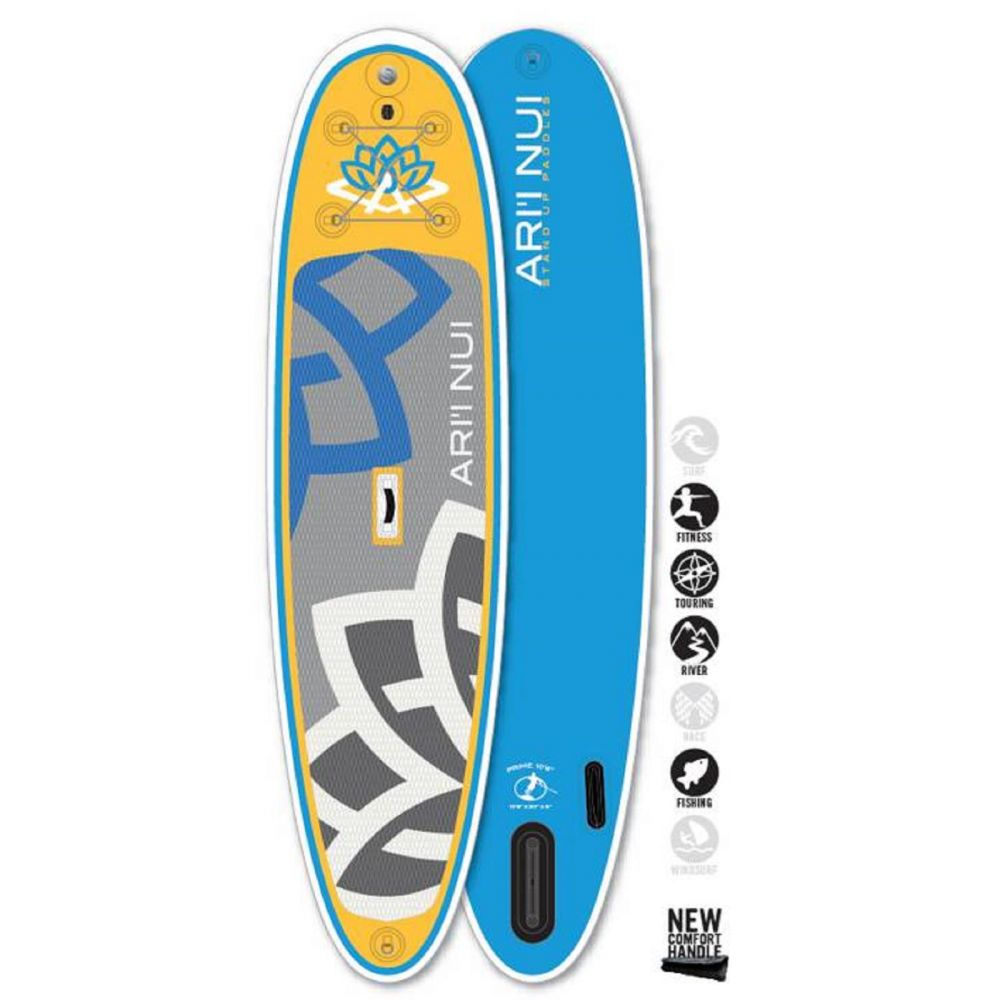 ariinui-sup-aufblasbar-106-prime-stand-up-paddle_1