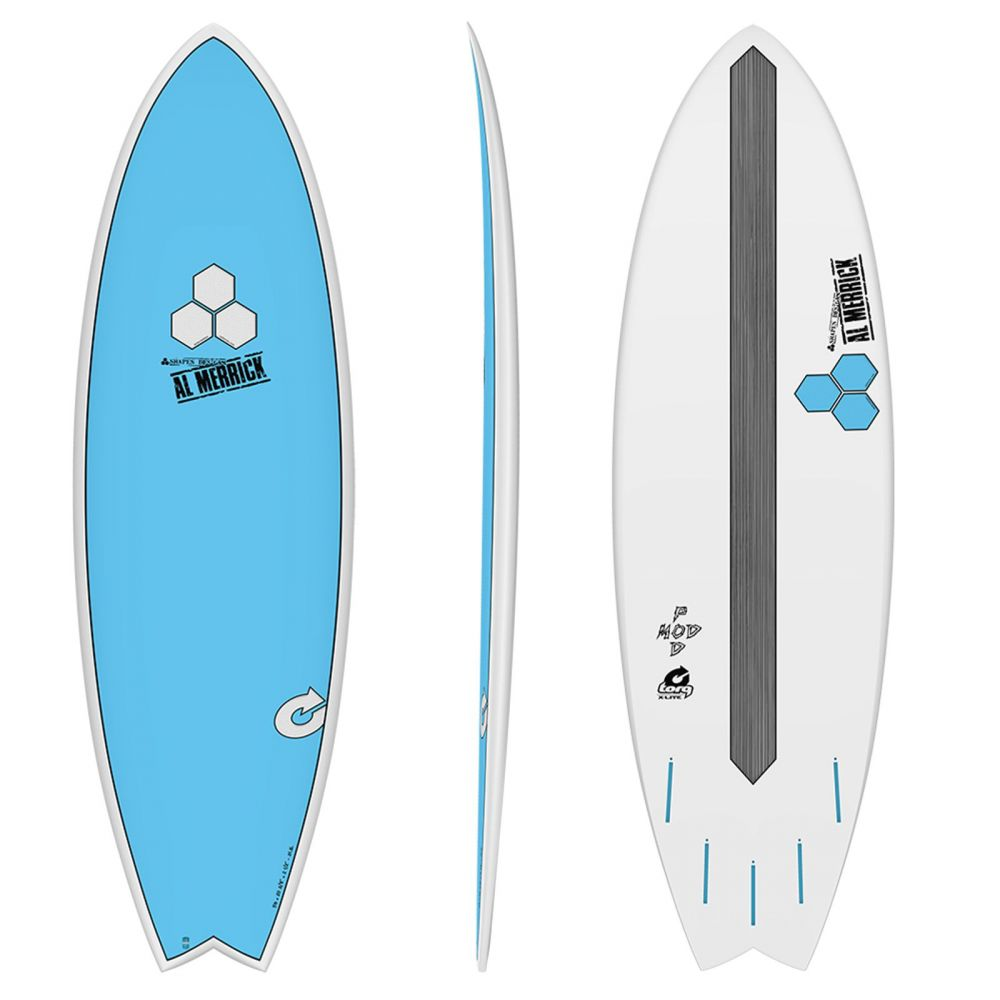 surfboard-channel-islands-x-lite-pod-mod-66-blau_1
