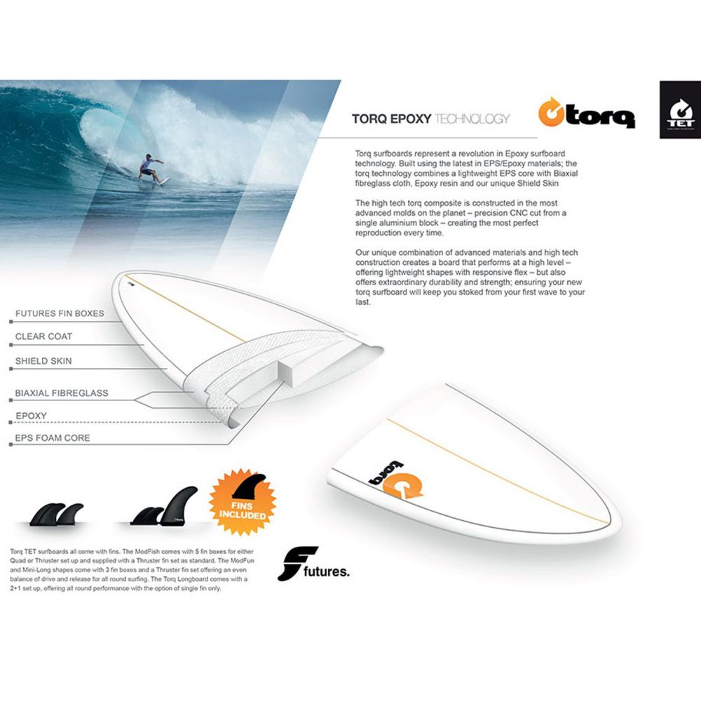 surfboard-torq-epoxy-tet-63-fish-lines_1