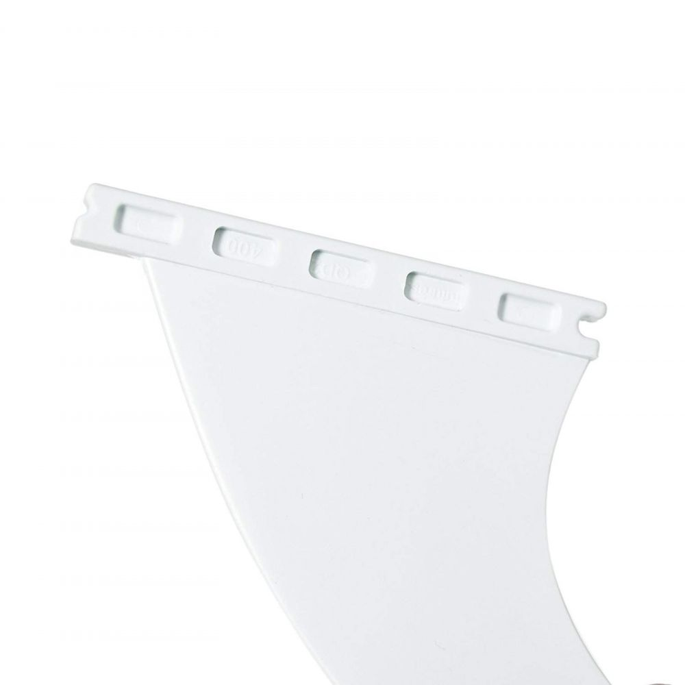 futures-quad-fin-set-qd2-400-flat-thermotech_1