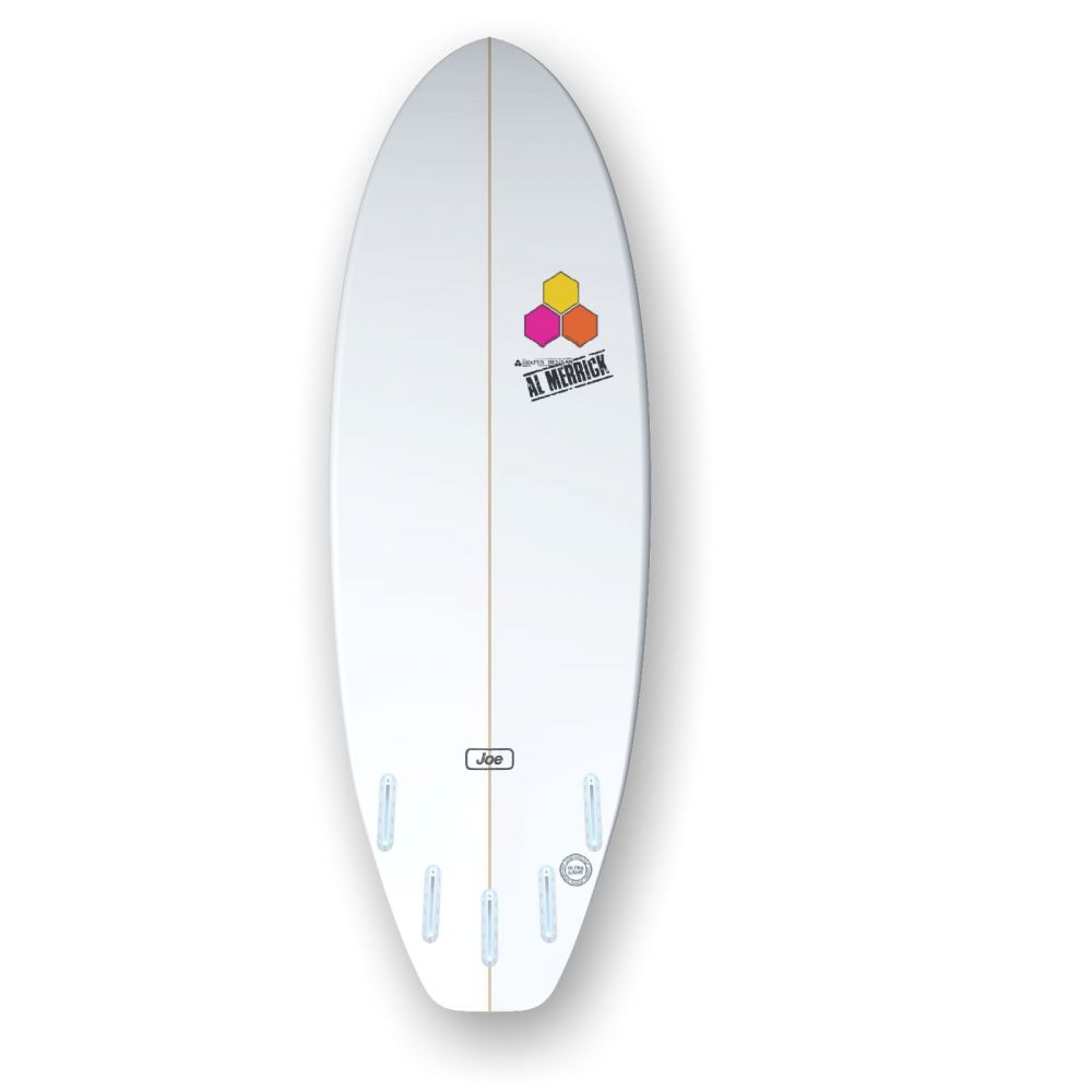 surfboard-channel-islands-average-joe-57_1