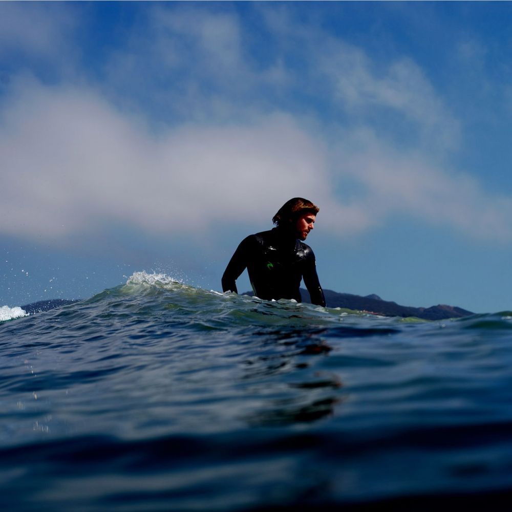 surfboard-channel-islands-average-joe-57_2