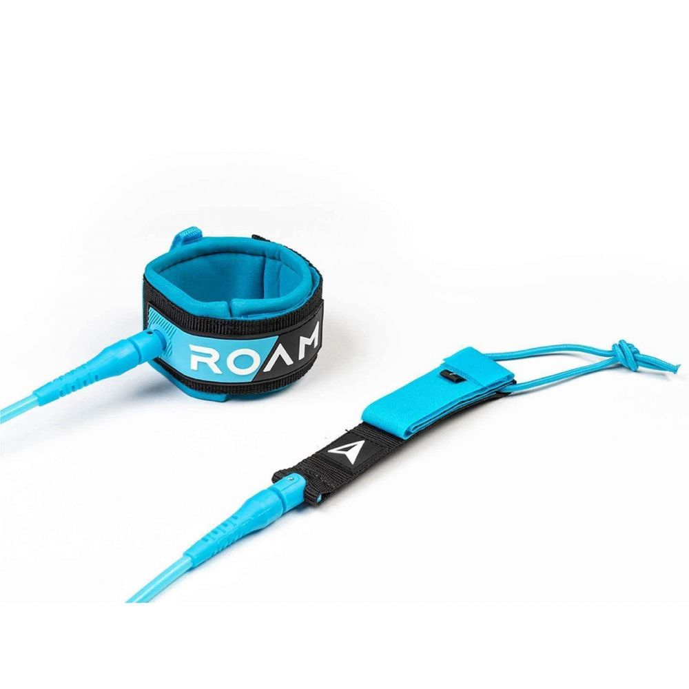 roam-surfboard-leash-premium-90-274cm-7mm-blau_1