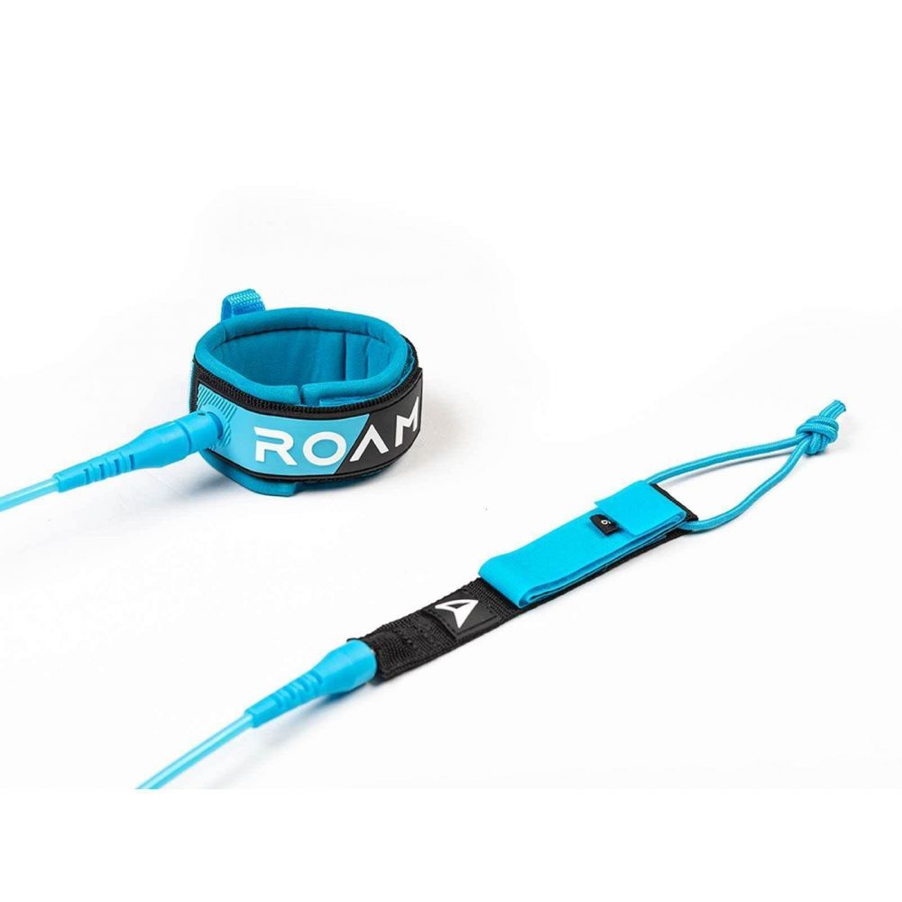 roam-surfboard-leash-comp-50-152cm-6mm-blau_1