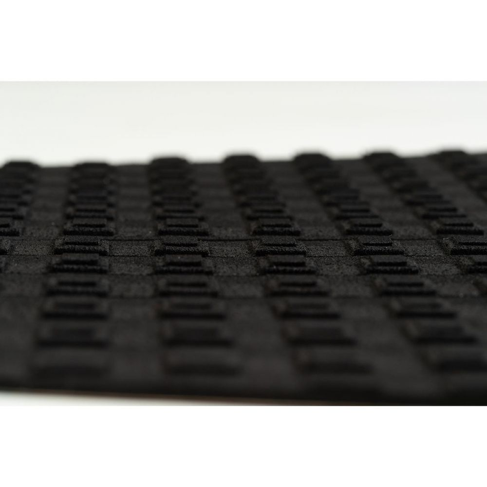 roam-footpad-deck-grip-traction-pad-2-tlg-schwarz_2