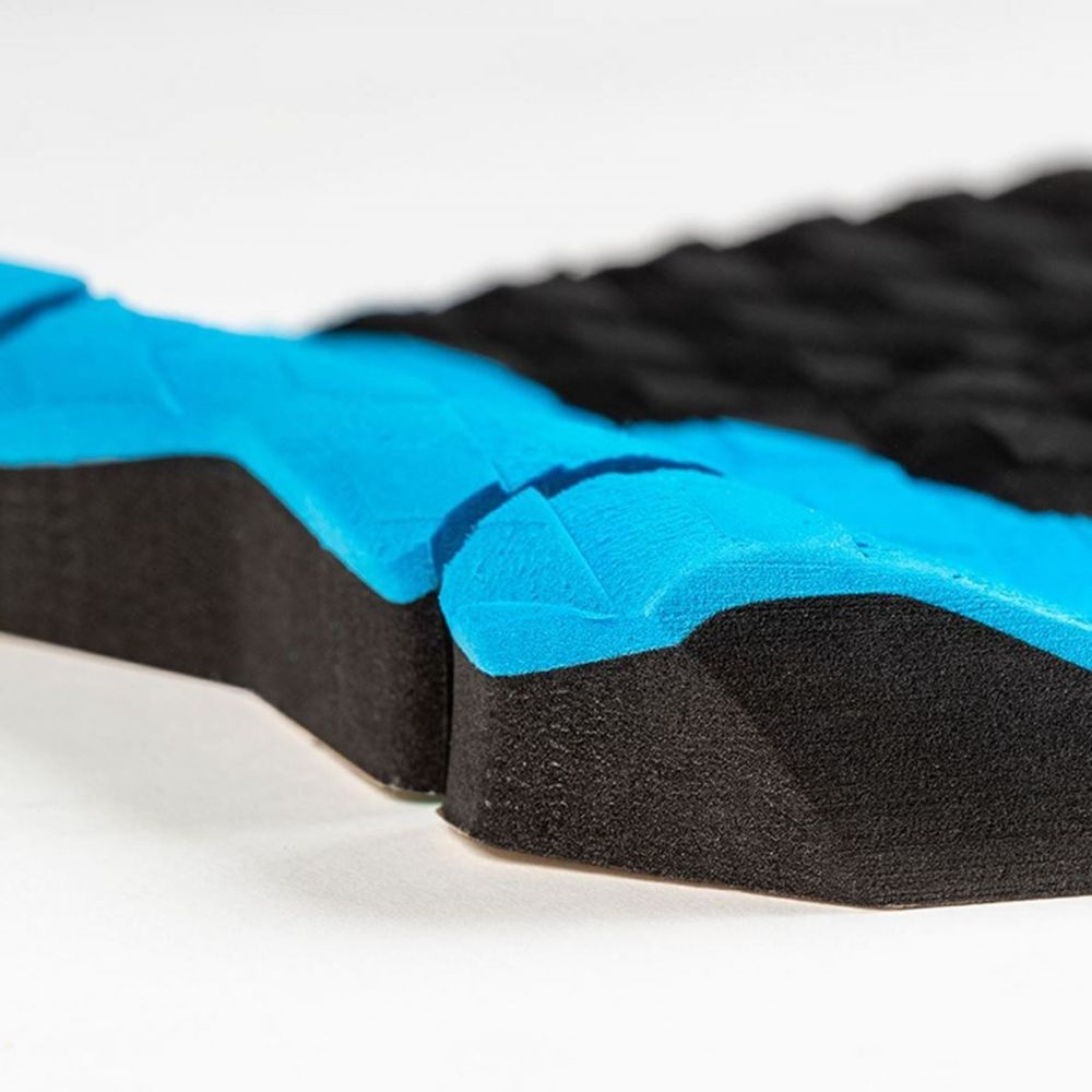 roam-footpad-deck-grip-traction-pad-3-tlg-blau_2