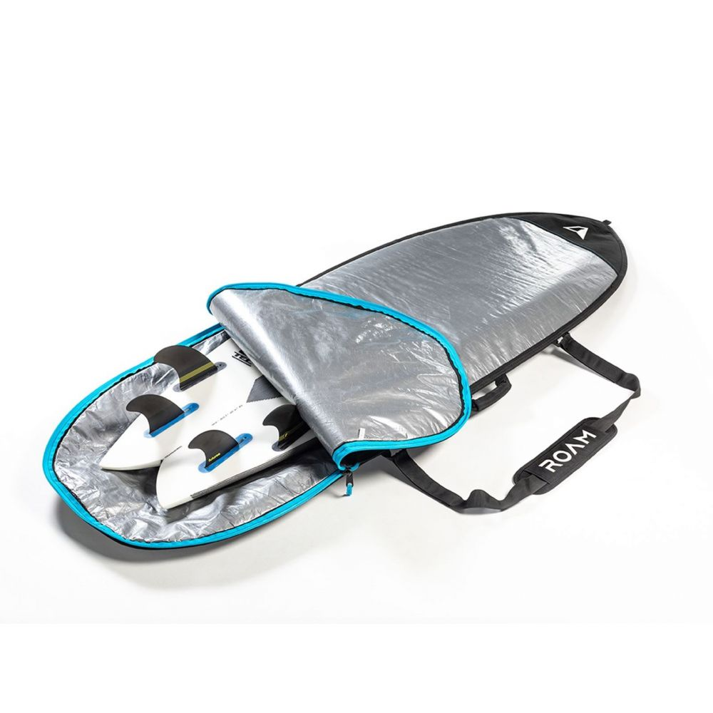 roam-boardbag-surfboard-day-lite-hybrid-fish-64_2