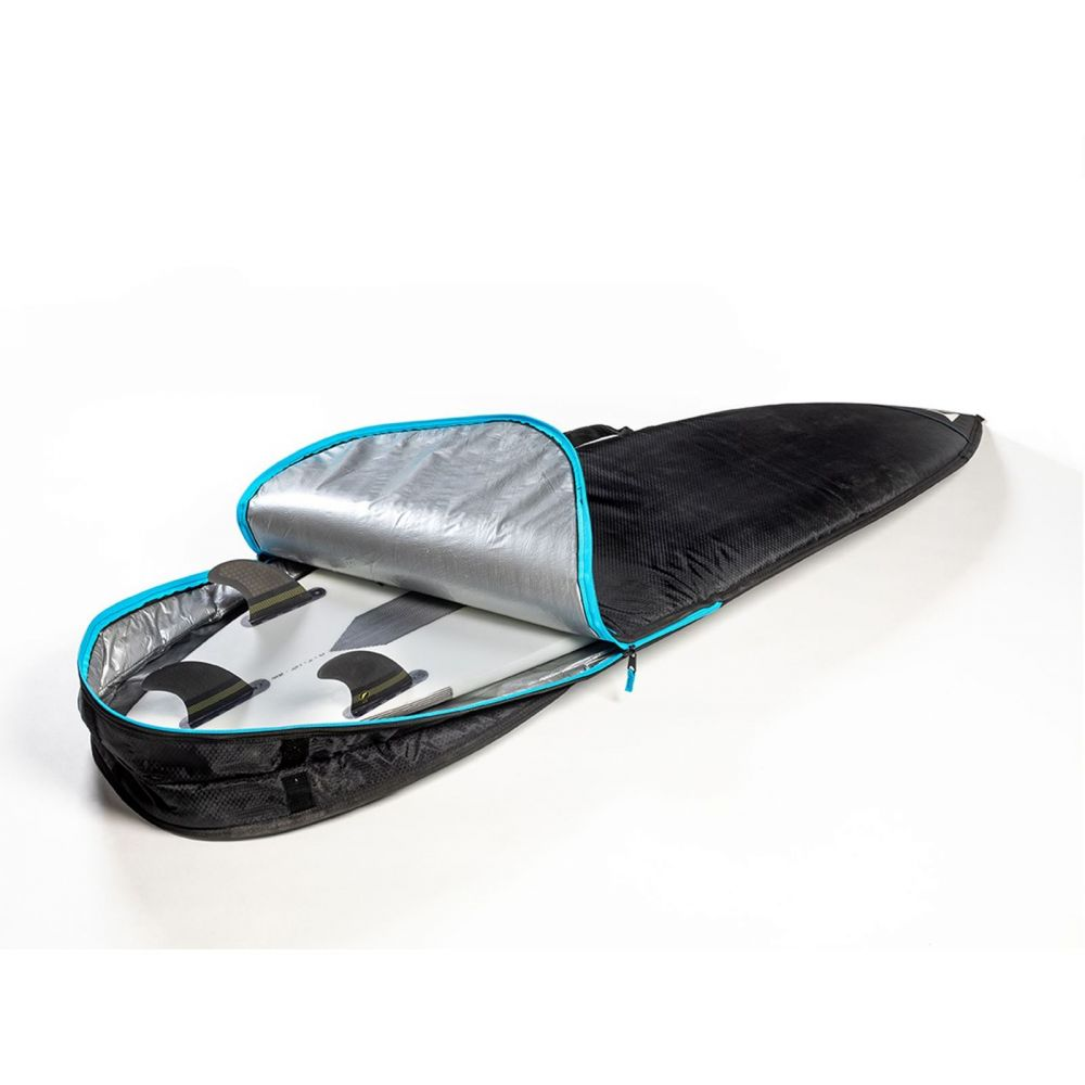 roam-boardbag-surfboard-tech-bag-shortboard-64_1