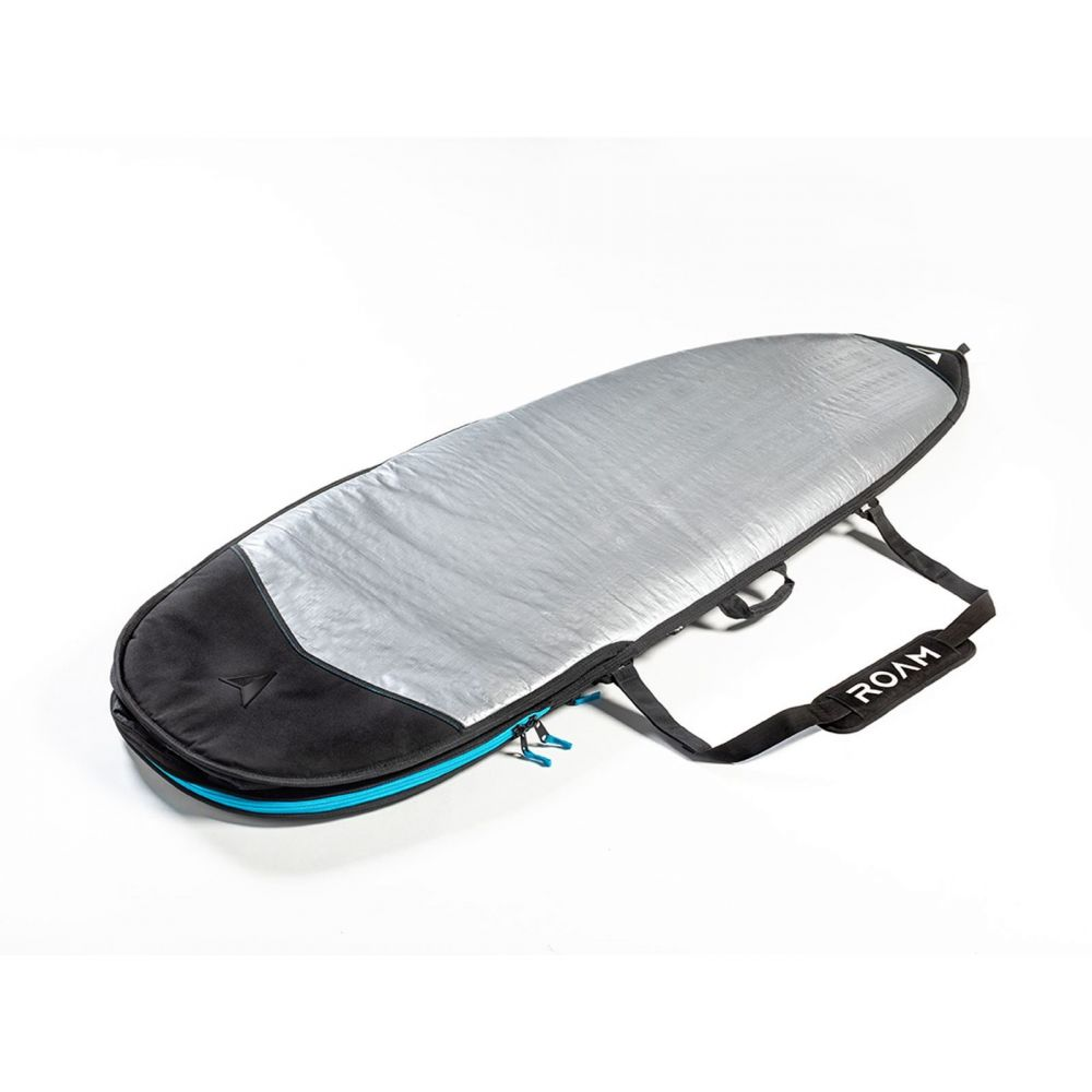roam-boardbag-surfboard-tech-bag-shortboard-64_2