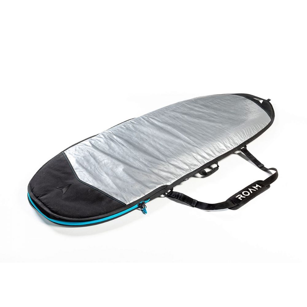 roam-boardbag-surfboard-tech-bag-hybrid-fish-68_2
