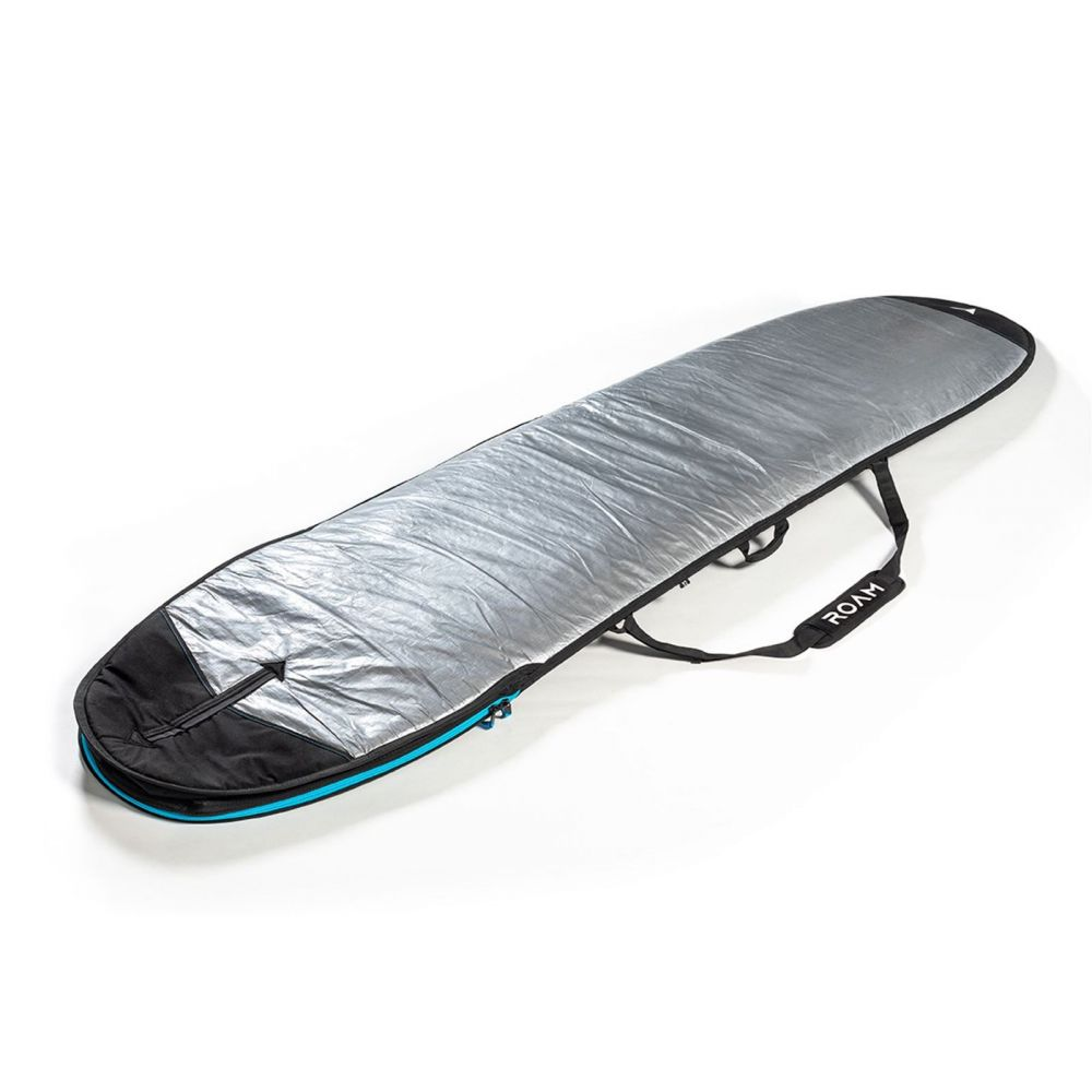 roam-boardbag-surfboard-tech-bag-longboard-86_2