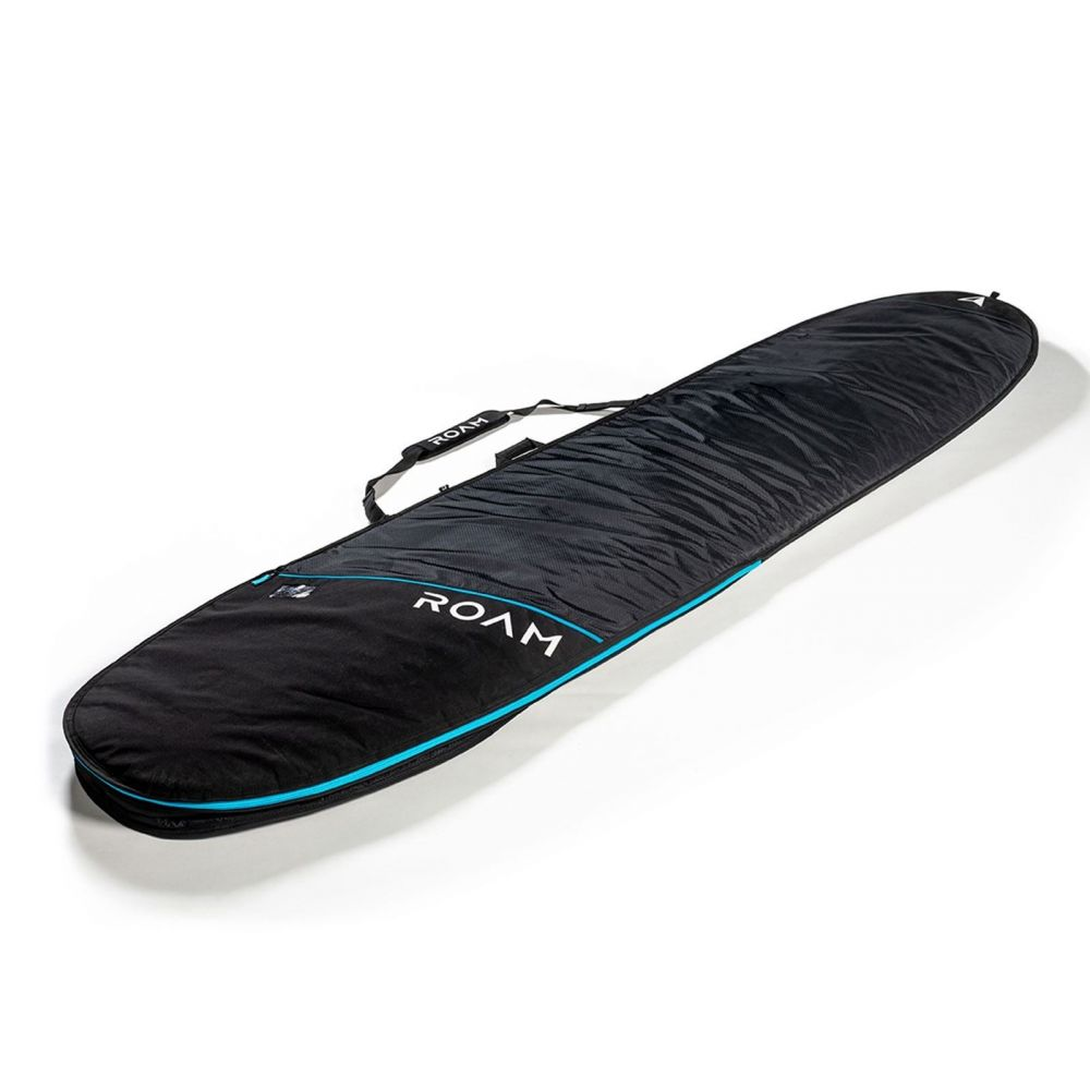 ROAM Boardbag Surfboard Tech Bag Longboard 9.2