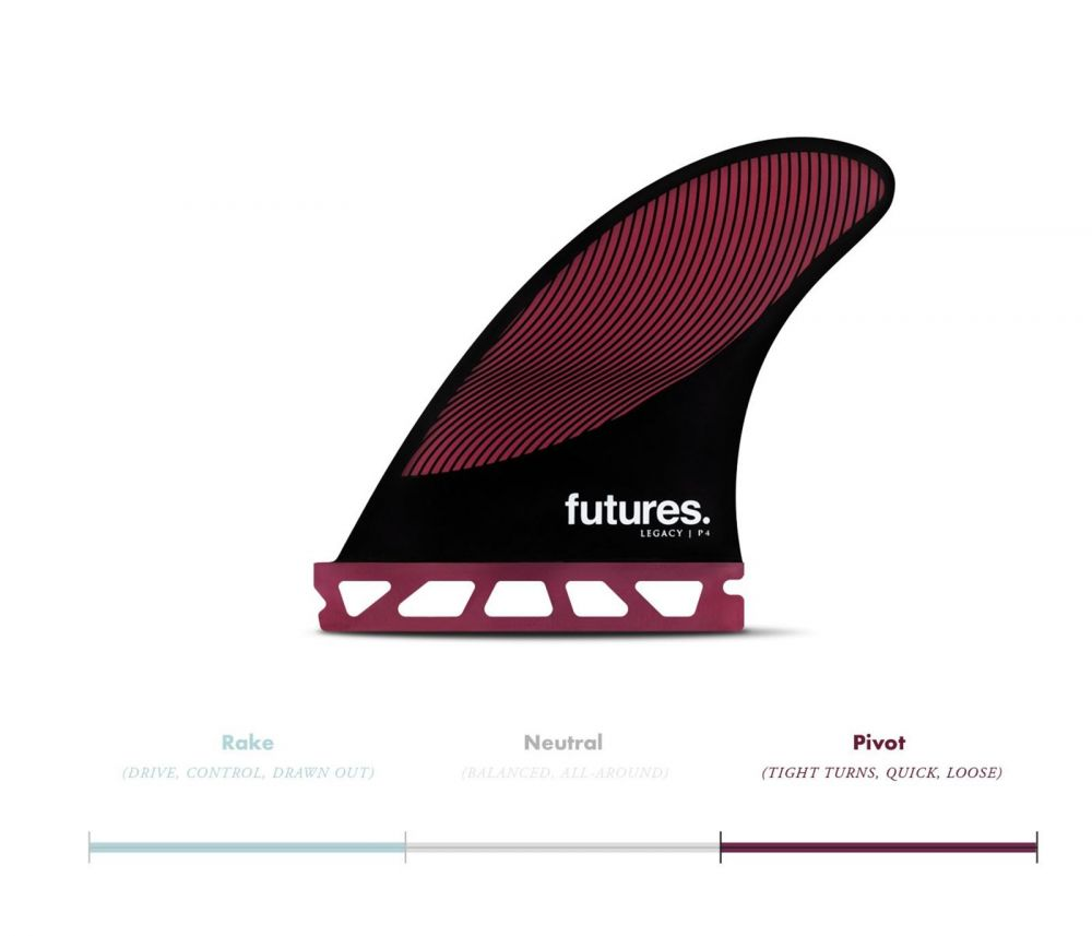 futures-thruster-fin-set-p4-honeycomb-legacy_1