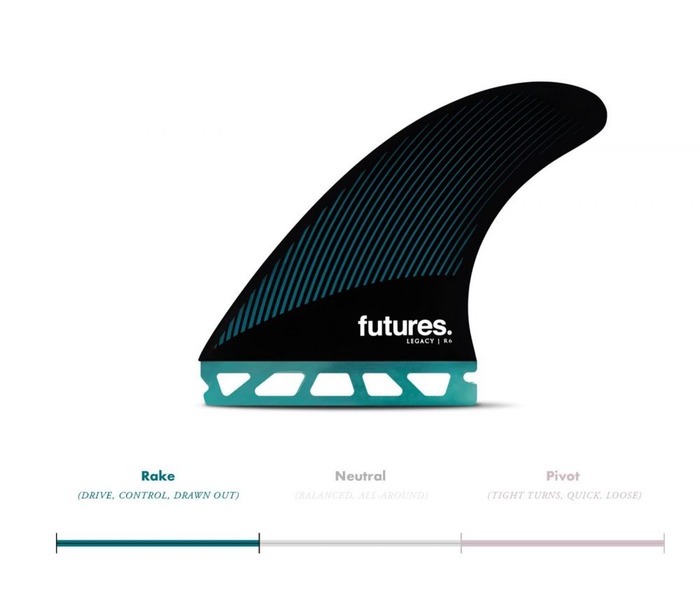 futures-thruster-fin-set-r6-honeycomb-legacy_1