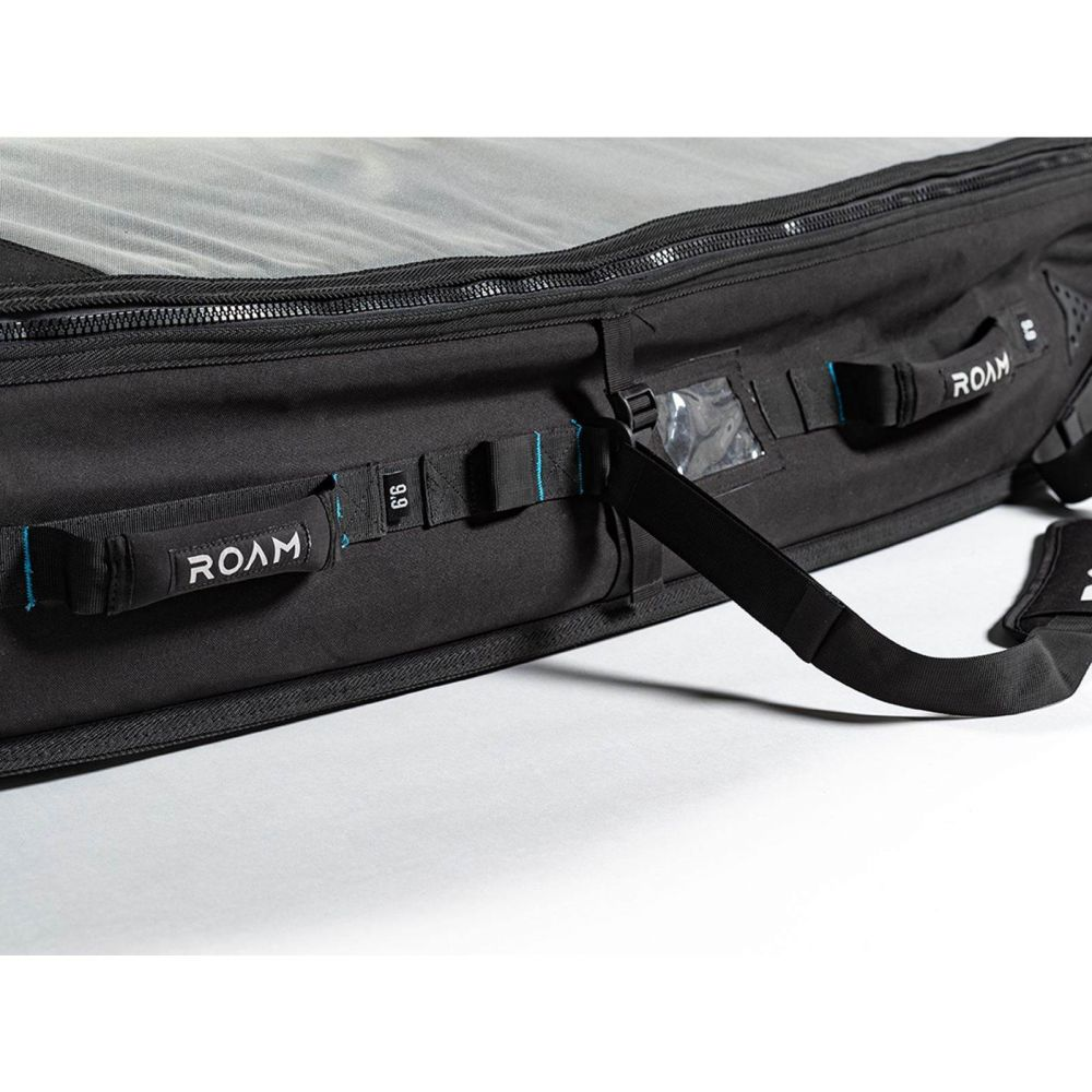 roam-boardbag-surfboard-coffin-96-doppel-triple_3