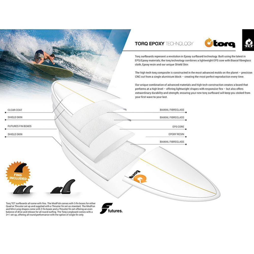 surfboard-torq-epoxy-tet-72-fish-white-green_2