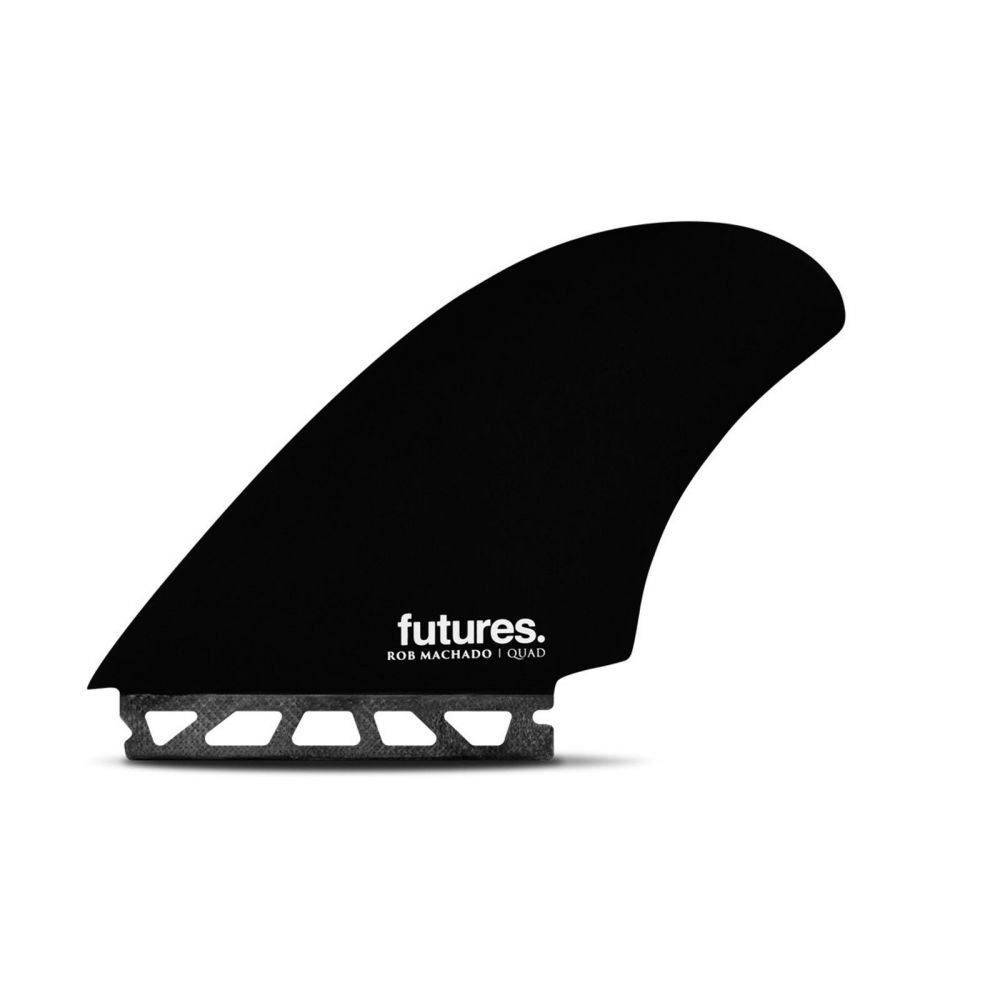 futures-quad-fin-set-machado-honeycomb_1