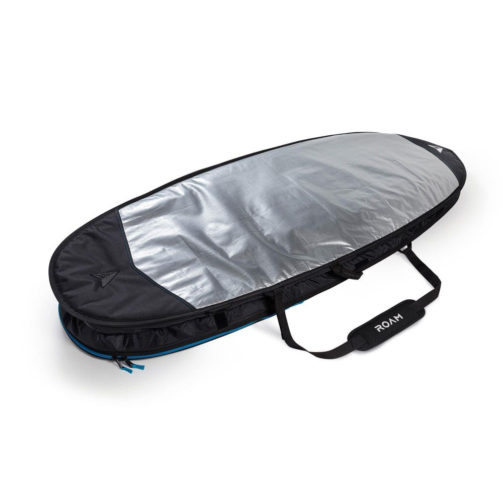 roam-boardbag-surfboard-tech-bag-doppel-fish-64_1