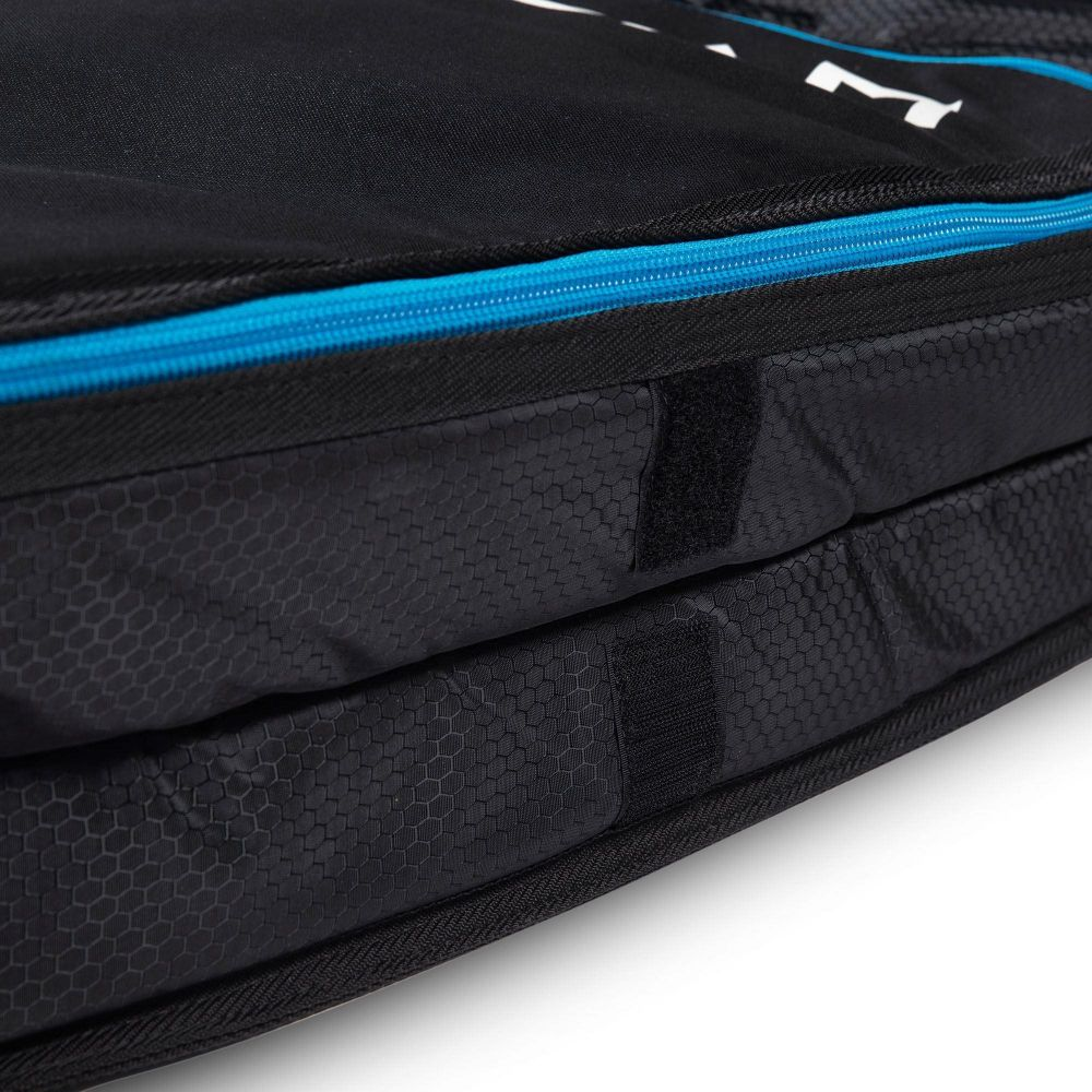 roam-boardbag-surfboard-tech-bag-doppel-fish-64_3