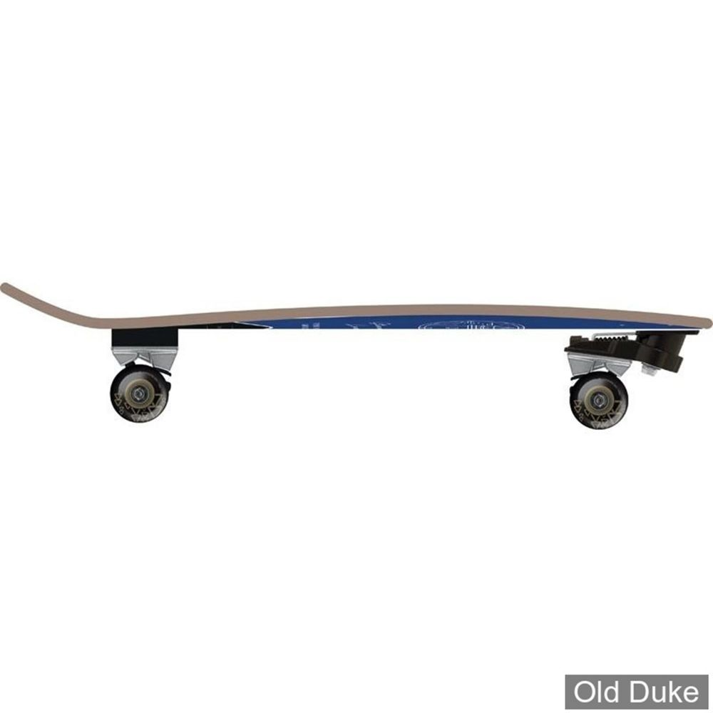 flying-wheels-surf-skateboard-31-5-lane_1