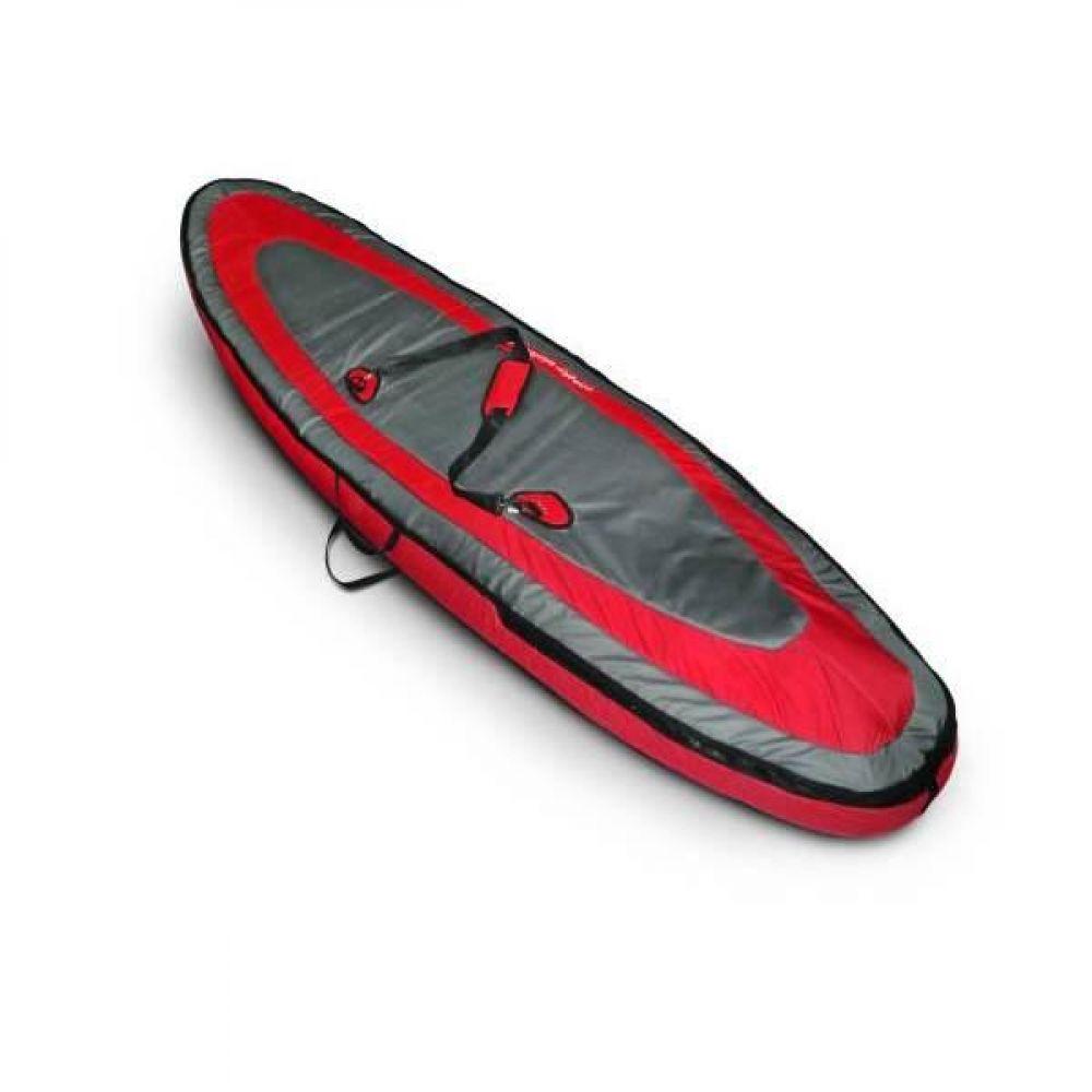 Cheeky Boardbag - Housse 239x60