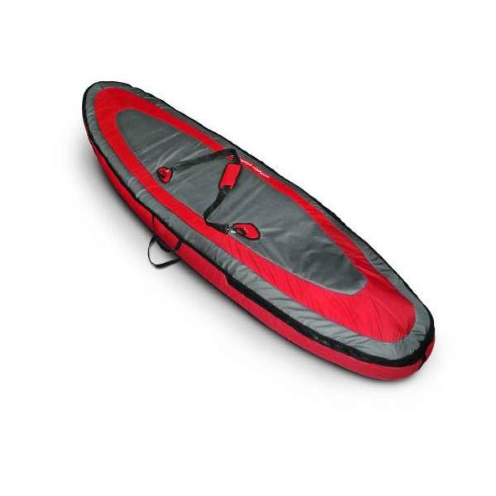 Cheeky Boardbag 245x80 - Housse de planche � voile
