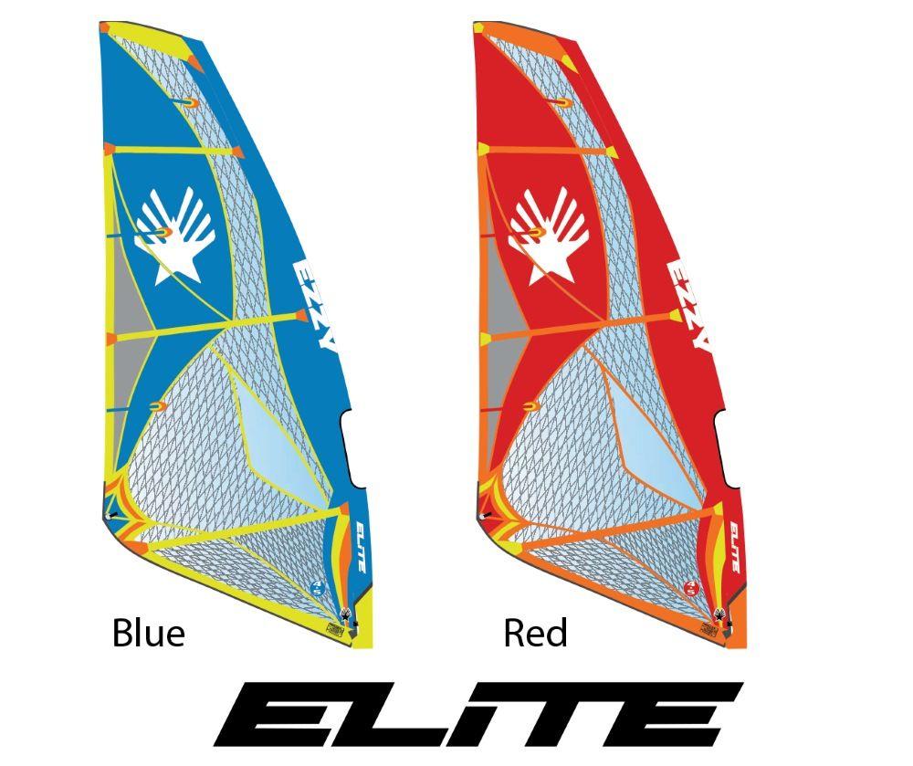 Ezzy Elite 2019