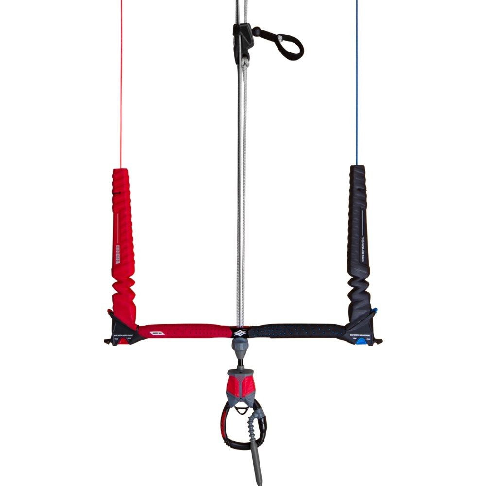 Naish Torque ATB Control System Kite Bar 2017