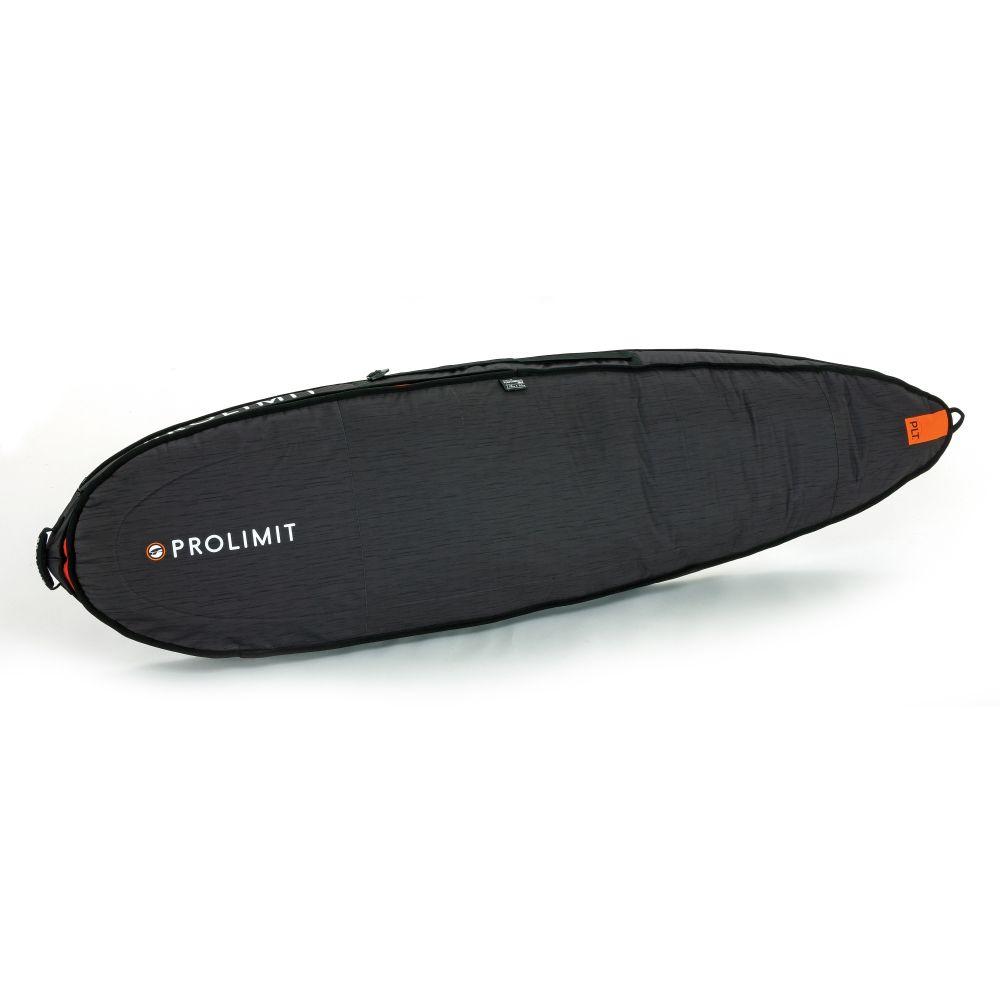 ProLimit Windsurf Performance Single Boardbag
