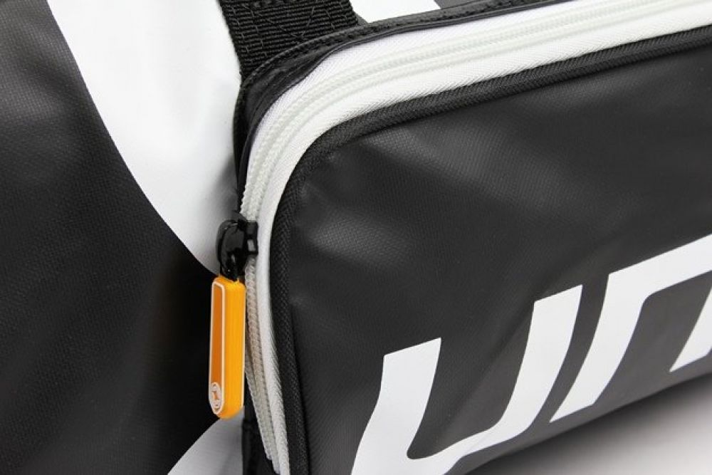Unifiber Blackline Equipment Carry Bag