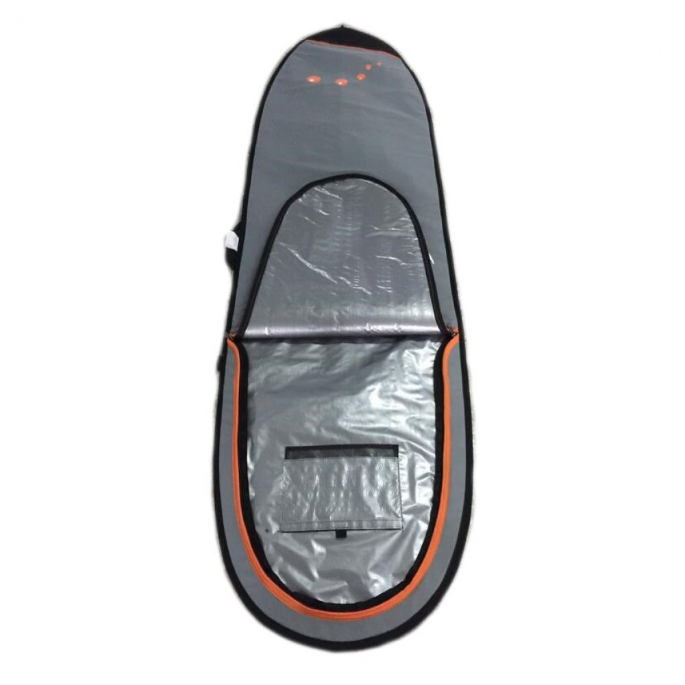 Funboard Boardbag 7'9''