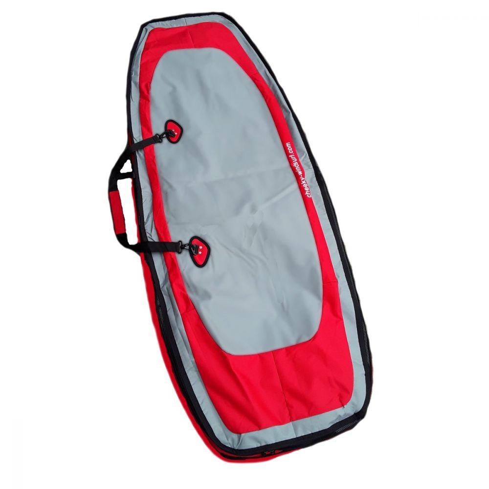 Cheeky Windurf & Foil SUP Boardbag