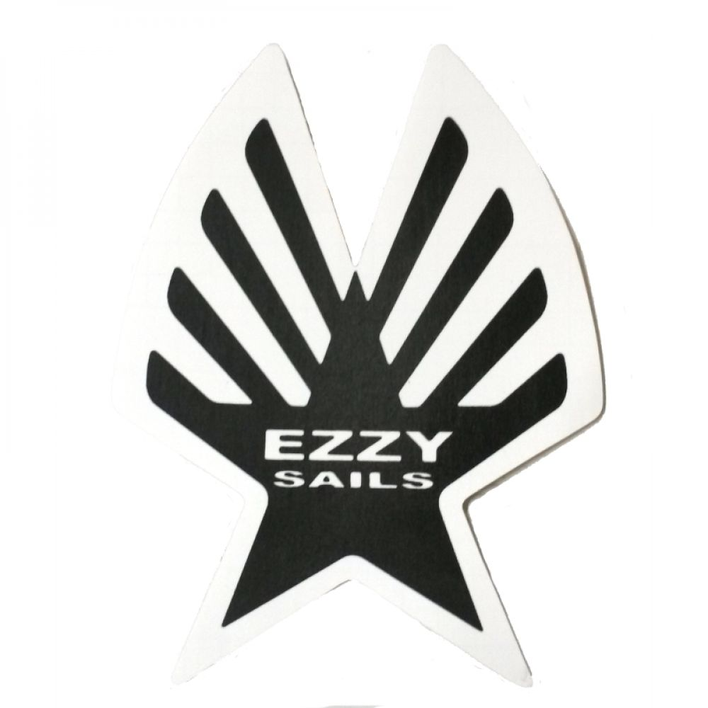 Ezzy Auto-Collant 19 x 15 cm