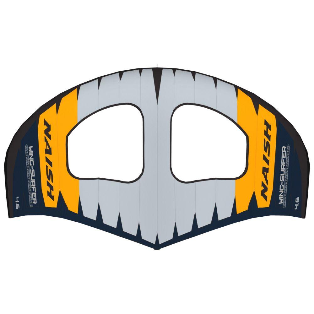 Naish S25 Wing-Surfer