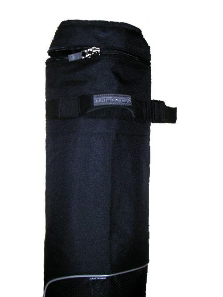 Pro Limit Mastbag 4 Freeride