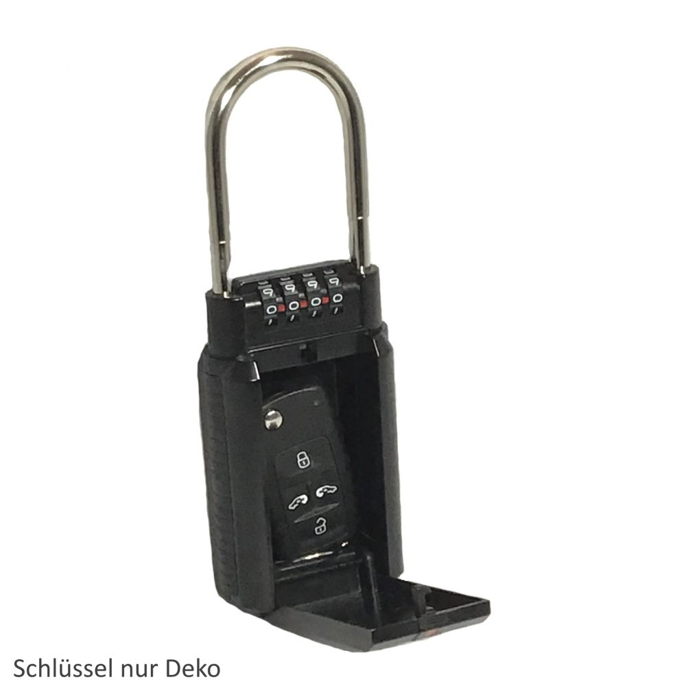 Nooney Key Box Schl�sselsafe